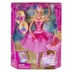 Barbie Ballerina Lead Doll