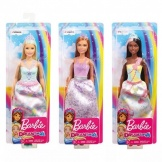 Barbie Dreamtopia Prinses