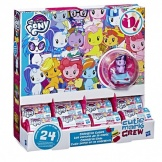 My Little Pony Cutie Mark Crew Blind Pack