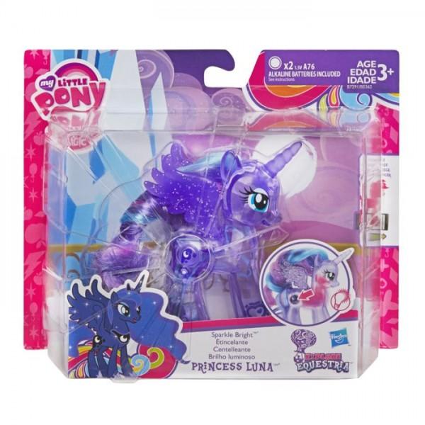 My Little Pony Sparkle Bright