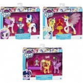 My Little Pony Friendship Pack