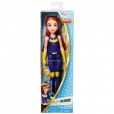Pop DC Super Hero Girls Batgirl