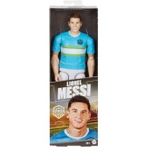 Pop FC Elite Messi