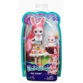 Enchantimals Pop Bunny