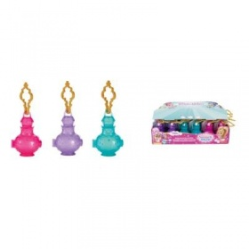 Shimmer & Shine Teenie Genie Surprise Bottle