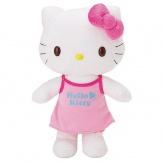 Chiqui hello kitty