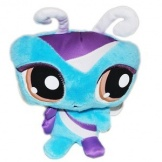 Littlest Pet Shop Online dierenvriendje