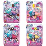Candylocks Basic Doll 2-Pack