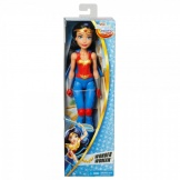 POP DC Super Hero Girls Wonder Woman
