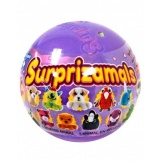 Surprizamals Serie 7