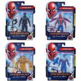 Spider-Man Movie 6 Figuur 15cm