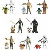 Star Wars Ep VII Armor Packs