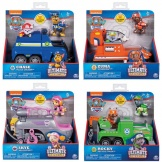 Paw Patrol Ultimate Rescue Themed Vehicle