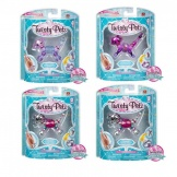 Twisty Petz 1 Pack