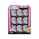 Disney Doorables Blind 2-Pack