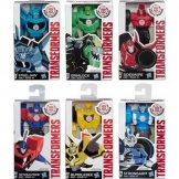 Transformers Titan Guardians W1 15