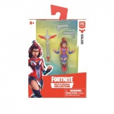 Fortnite Solo Figure Pack Wave 3