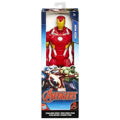 Avengers 30cm Iron Man