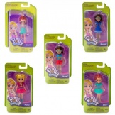 Polly Pocket figuur