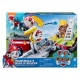 Paw Patrol Roll'N Rescue Vehicles