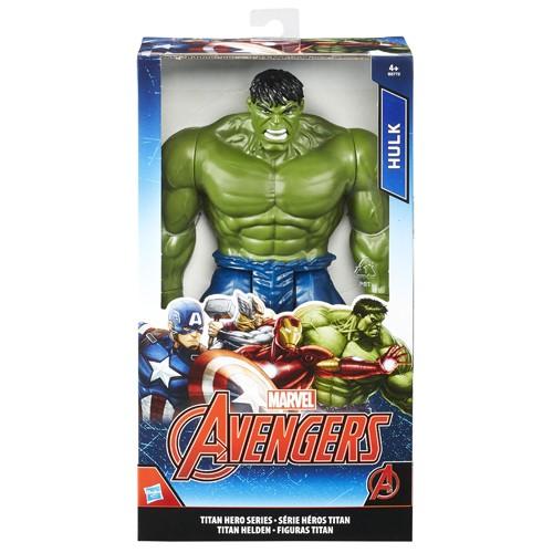 Avengers 30cm Hulk