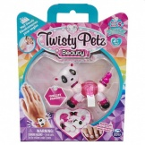Twisty Petz Single Pack Beauty