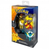 Pokemon Multipack