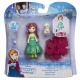 Frozen Mini Doll Met Basic Feature