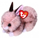 TY Beanie Babies Buster Bunny