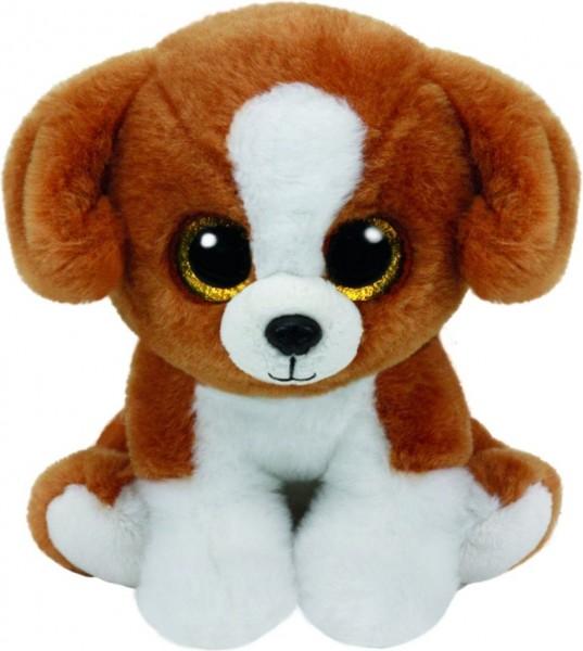Ty Beanie Boo Classic knuffel Snicky 15 cm