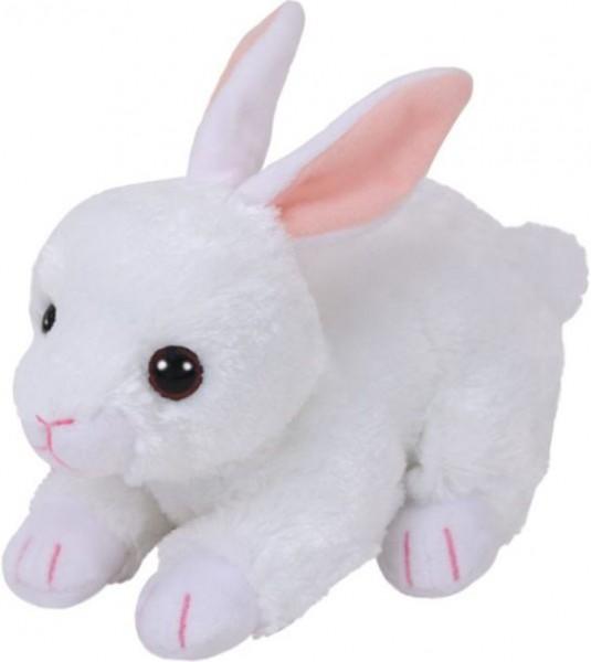 Cotton, Hase 15cm