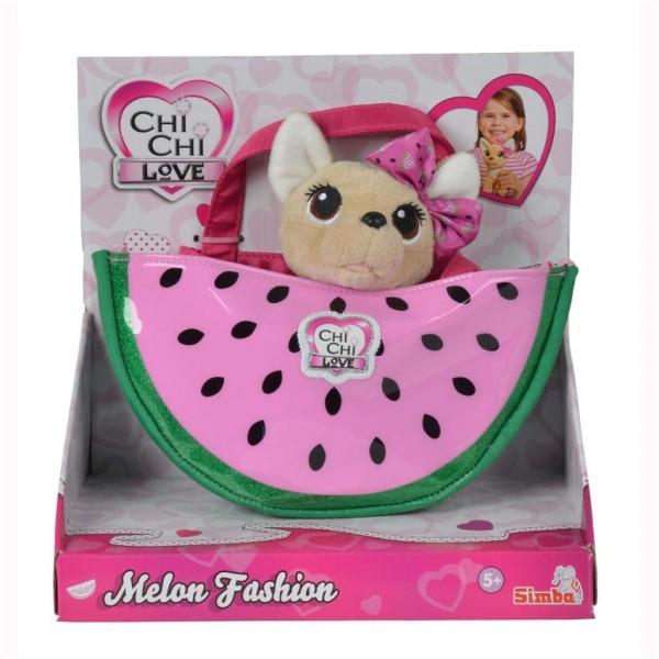 Chi Chi Love Fruit Fashion