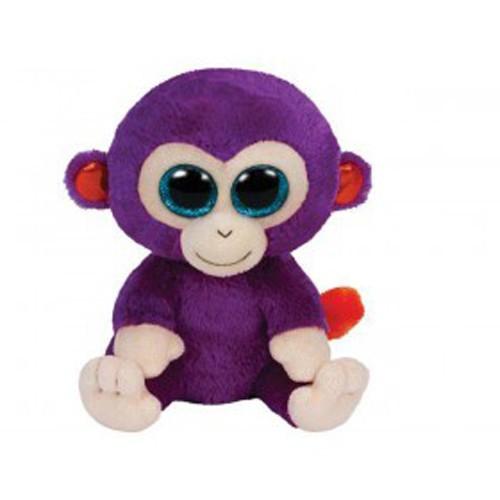 Beanie Boo's Ty aap Grapes 15 cm