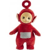 Teletubbies Jumping Plush Po 2