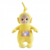 Teletubbies Lullaby Lala