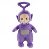 Teletubbies Talking Plush Tinky Winky