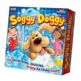 Spel Soggy Doggy