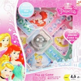 Princess Pop Up Spel