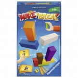 Spel Make 'n Break