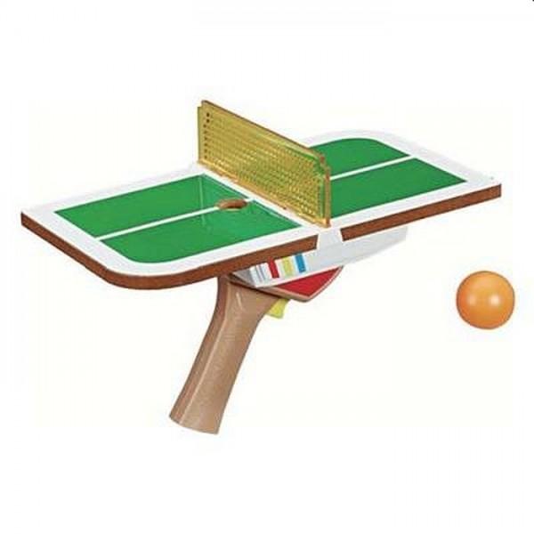 Hasbro Spel Tiny Pong
