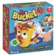 Jumbo Spel Mr. Bucket