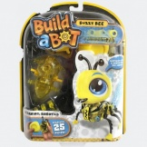Build A Bot-Bug Bee