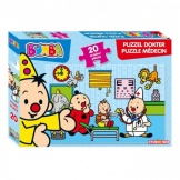 Bumba puzzel dokter (20)