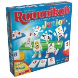 Goliath Spel Rummikub Junior 19