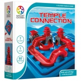 Spel Temple Connection
