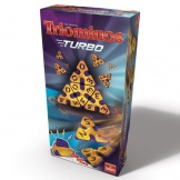Spel Triominos Turbo