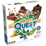 Spel Slide Quest
