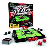 Yahtzee World Series