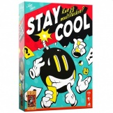 999- Games Spel Stay Cool