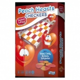Spel Sweet 'N Play Peach Hearts